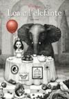 Lea e l'elefante. Laboratorio di Lettura. Biblioteca Comunale.