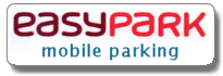 EasyPark - Mobile parking