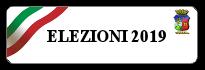 Comune di Vibo Valentia - Elezioni 2019
