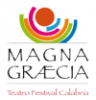 Teatro Festival Calabria Magna Graecia - Stagione Teatrale 2012