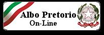 Comune di Vibo Valentia - Albo Pretorio on-line