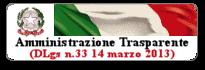 Comune di Vibo Valentia - Amministrazione Trasparente