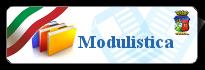 Comune di Vibo Valentia - Modulistica