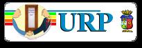 Comune di Vibo Valentia - URP Ufficio Relazioni con il Pubblico